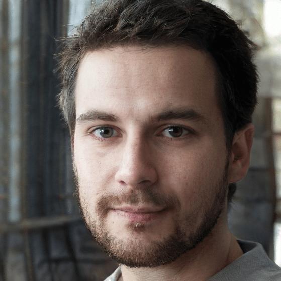 Ben Davidov